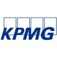 Executive in Residence Office Hours - KPMG