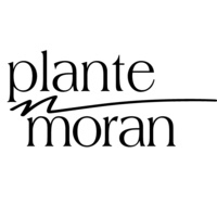 Executive in Residence Office Hours - Plante Moran