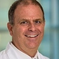 """Obstetrics and Gynecology Grand Rounds: Patrick Weix, M.D., Ph.D. """"Fibroids: A View from the Trenches"""""""