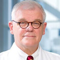 "Obstetrics and Gynecology Grand Rounds: David Miller, M.D., FACOG, FACS ""TBA"""