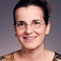 """Obstetrics and Gynecology Grand Rounds: Marlene Corton, M.D., M.S., FACOG """"Surgical Spaces & Clinical Applications"""""""
