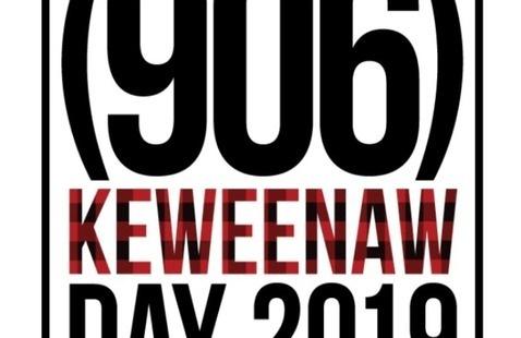 Keweenaw Day
