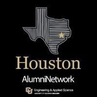 CU Engineering Watch Party in Houston