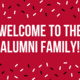 Welcome to the Terry Alumni Family