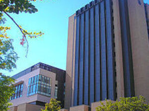 Dr. Lawrence Ziegler - Boston University