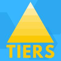 Training Interdisciplinary & Emerging Research Scholars (TIERS)