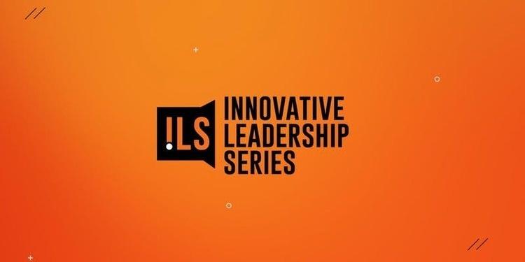 Innovative Leadership Series: Adam Witty