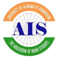 AIS Diwali 2019