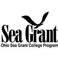 Learning for Life: Critical Issues Facing Lake Erie with Ohio Sea Grant's Christopher Winslow, Ph.D. and Sarah Orlando