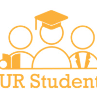 UR Student Central Finance Special Interest Group (SIG) Meeting
