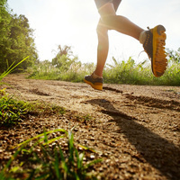 Green Steps Walking Challenge: Register Now!