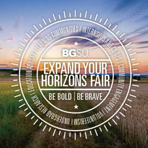 Expand Your Horizons Fair