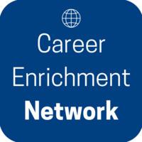 Career Enrichment Network