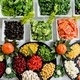 Nutrition Talk with Rebecca Hazelton
