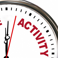 Webinar: Making Time for Active Learning