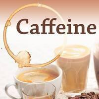 Caffeine Cruise