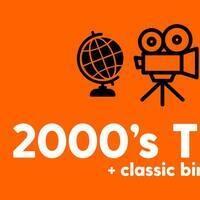 2000's Trivia