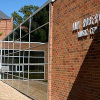 Amy Robertson Music Center