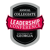 Collegiate Leadership Conference