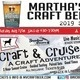 Craft & Cruise