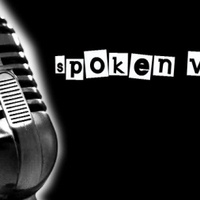 Spoken Word/Open Mic Event