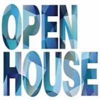 TBA Open House
