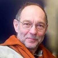 Biology Colloquium Series (Dr. Norbett Perrimon)