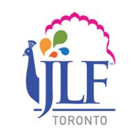 Jaipur Literature Festival Toronto