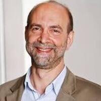 Biology Colloquium Series (Dr. Tim Stearns)