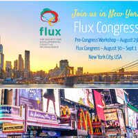 Flux Congress