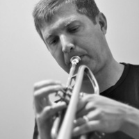 Faculty Artist: Reese Land, trumpet