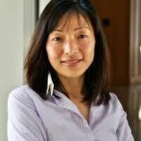 Biology Colloquium Series (Dr. Akiko Iwasaki)
