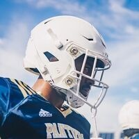FIU Football vs Charlotte