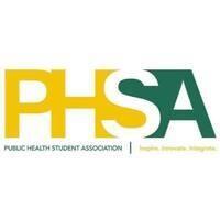 PHSA Homecoming Trivia