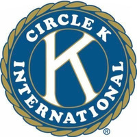 Circle K International Weekly Meeting