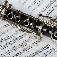 18th Annual UAB Clarinet Symposium