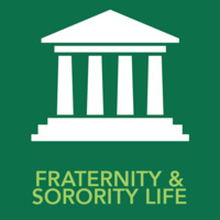 Fraternity and Sorority New Member Symposium