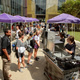 Welcome Week: College Open House