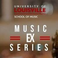 Music eX Series