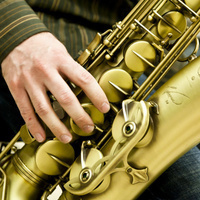 University Jazz Lab & Repertory Ensembles