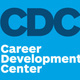 Career Development Center and Student Employment (mandatory for those planning to work on campus)