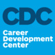 Mount Holyoke College Career Development Center