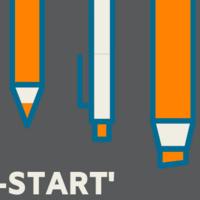 "Thesis-Dissertation Semester ""Jump Start"" Workshop"