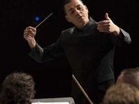 SHSU Symphony Orch. String Auditions