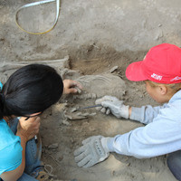 Household Lake Exploitation and Aquatic Lifeways in Aztec Mexico