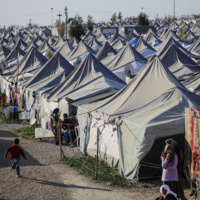 """""""Protection Space"""": Euphemisms for the Abandonment of Refugees"""