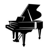 Hale Library Concert Series: Donald Livingston