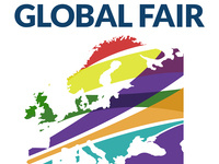 Education Abroad Global Fair