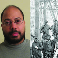 African American River Labor in the Ohio River Valley