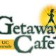 AGSM Student Mixer @Getaway Cafe